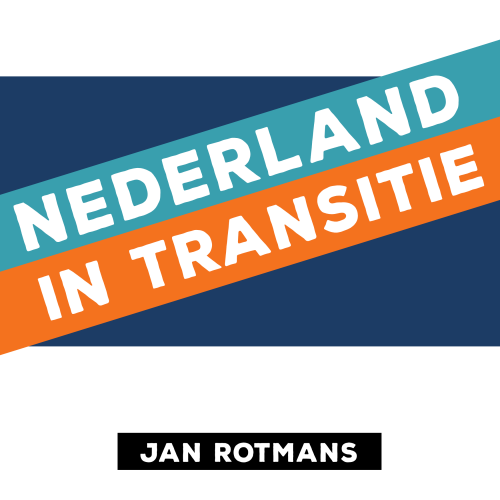 GRO0075_JAN-ROTMANS-TRANSITIE